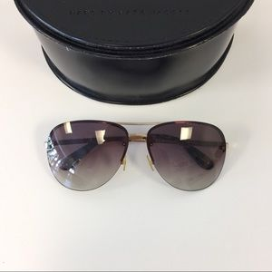 Marc By Marc Jacobs sunglasses MODEL: MMJ 164/S